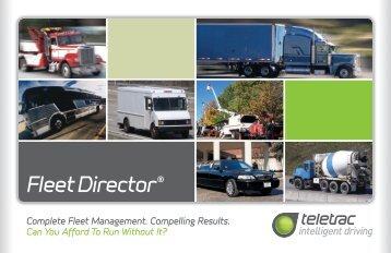 tel10213 FD Overview_eDoc.pdf - Todd Dugan Graphics