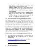 Příloha č. 2 - Page 2
