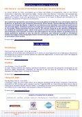 """Anticiper """" - CCI Rennes - Page 2"""