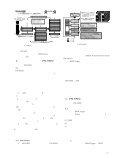 PSI-NSIM: 大規模並列システムの性能解析に向けた 並列 ... - 九州大学 - Page 4