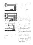 PSI-NSIM: 大規模並列システムの性能解析に向けた 並列 ... - 九州大学 - Page 6
