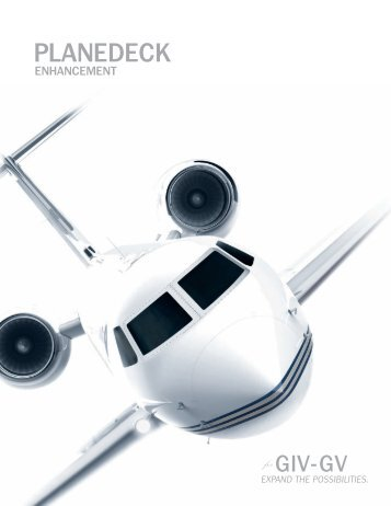 increase your aircraft's value