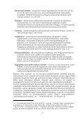 Rahvusvahelised asjaajamissüsteemide mudelid ja ... - tud.ttu.ee - Page 7