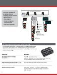 TMdrive-50™ Product Application Guide - Tmeic.com - Page 2