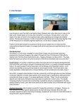 The Future of New HampshireTs Treasured Waterways - Page 6