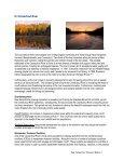 The Future of New HampshireTs Treasured Waterways - Page 7