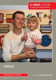 fathers_guide_15_aug_jc_web