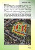 """Handbuch """"Energie"""" Bellevue 2.0 - Page 2"""