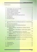 """Handbuch """"Energie"""" Bellevue 2.0 - Page 3"""