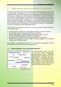 """Handbuch """"Energie"""" Bellevue 2.0 - Page 4"""