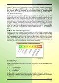 """Handbuch """"Energie"""" Bellevue 2.0 - Page 6"""