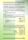 """Handbuch """"Energie"""" Bellevue 2.0 - Page 7"""