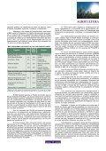 El Financiamiento Agropecuario en El Salvador - Alide - Page 2