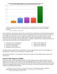 Impact of WIC & Senior Farmers Market Nutrition Programs in ... - Page 3