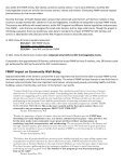 Impact of WIC & Senior Farmers Market Nutrition Programs in ... - Page 4