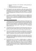 5 Neighbourhood Planning - Wellingborough Borough Council - Page 3
