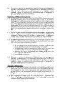 5 Neighbourhood Planning - Wellingborough Borough Council - Page 4