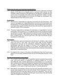 5 Neighbourhood Planning - Wellingborough Borough Council - Page 5