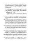 5 Neighbourhood Planning - Wellingborough Borough Council - Page 6