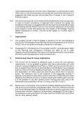 5 Neighbourhood Planning - Wellingborough Borough Council - Page 7