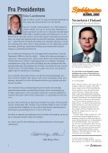 Sjekkposten nr. 3 - 2005 - Nvio - Page 2