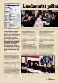 Sjekkposten nr. 3 - 2005 - Nvio - Page 4
