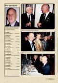 Sjekkposten nr. 3 - 2005 - Nvio - Page 6