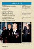 Sjekkposten nr. 3 - 2005 - Nvio - Page 7
