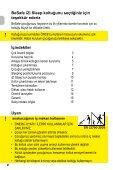 ECE R44 04 - hts.no - Page 2
