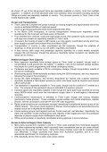9.13 Timor Leste - CTL - Page 2