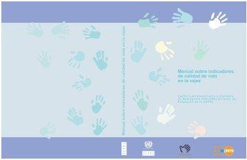 resumen e introducción, en pdf 1325 Kb - Cepal
