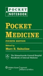url?sa=t&source=web&cd=2&ved=0CC0QFjAB&url=http://filletofish.net/usc/Pocket_Medicine_4th_Edition
