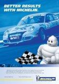 Ägaren - Porsche Club Sverige - Page 2