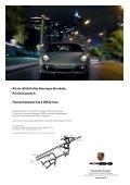 Ägaren - Porsche Club Sverige - Page 4