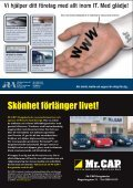 Ägaren - Porsche Club Sverige - Page 6
