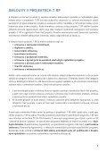 Smlouvy v projektech 7. RP - Page 7
