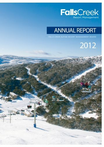 download - Falls Creek