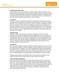 Rockwell Collins takes 0ff - Nevi - Page 2