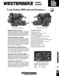 Diesel Engine 35E Three.pdf - Westerbeke