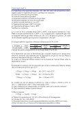 GUÍA DE PROBLEMAS Nº 6 - Page 2