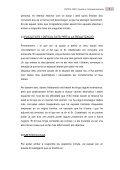 CAPITAL RISC, Impacte en l'empresa espanyola - Premis ... - Page 5