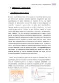 CAPITAL RISC, Impacte en l'empresa espanyola - Premis ... - Page 7