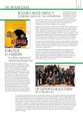Issue 2, March 2013 - Institute for Justice and Reconciliation - Page 2