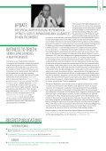 Issue 2, March 2013 - Institute for Justice and Reconciliation - Page 3