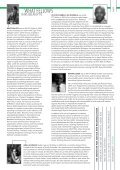 Issue 2, March 2013 - Institute for Justice and Reconciliation - Page 4