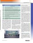 Trumpf, Presente en Colombia (720Kb) - Revista Metal Actual - Page 2