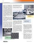 Trumpf, Presente en Colombia (720Kb) - Revista Metal Actual - Page 3