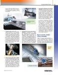 Trumpf, Presente en Colombia (720Kb) - Revista Metal Actual - Page 4