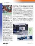 Trumpf, Presente en Colombia (720Kb) - Revista Metal Actual - Page 5