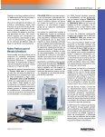 Trumpf, Presente en Colombia (720Kb) - Revista Metal Actual - Page 6